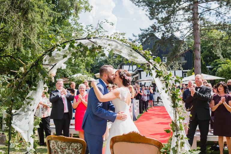 Hochzeitsfotos mm 114
