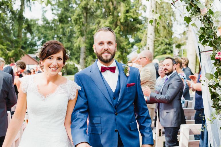 Hochzeitsfotos mm 119