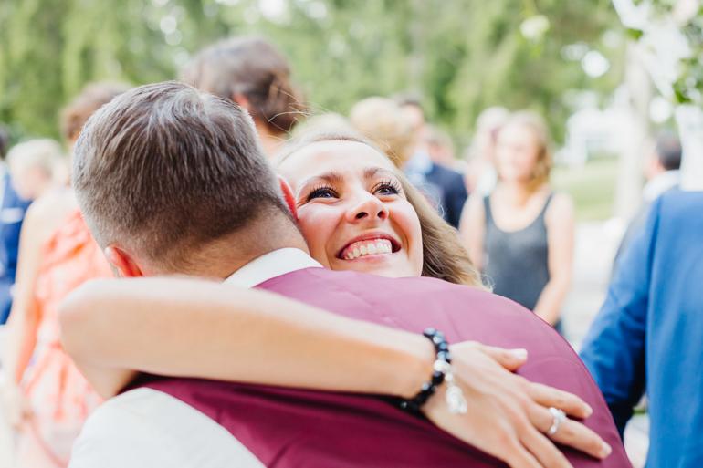 Hochzeitsfotos mm 137