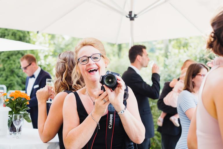 Hochzeitsfotos mm 145