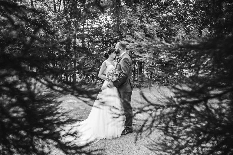 Hochzeitsfotos mm 198