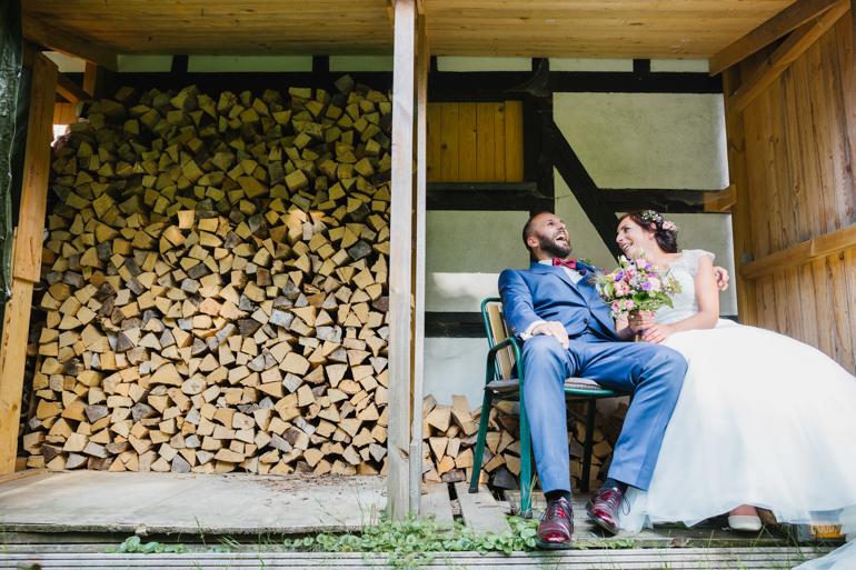 Hochzeitsfotos mm 199