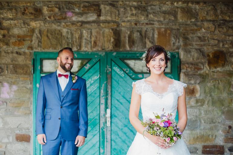 Hochzeitsfotos mm 226