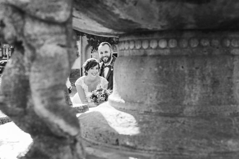 Hochzeitsfotos mm 229