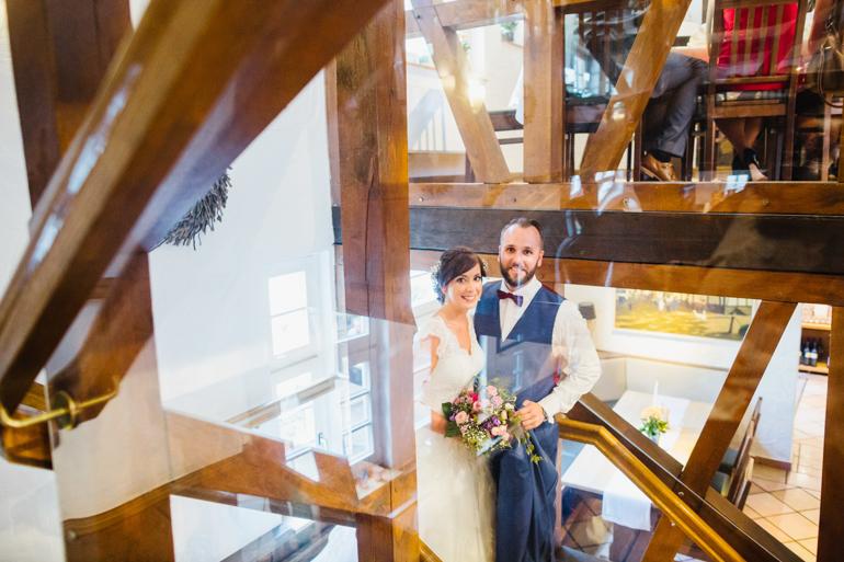 Hochzeitsfotos mm 240