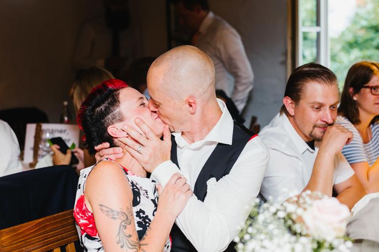 Hochzeitsfotos mm 245