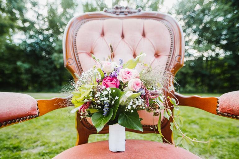 Hochzeitsfotos mm 255