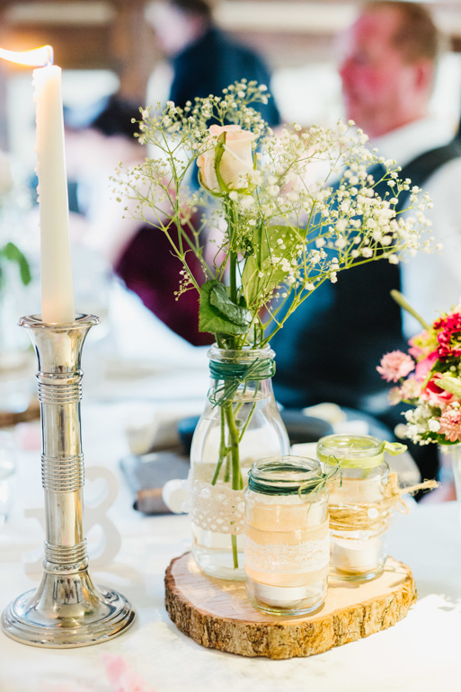 Hochzeitsfotos mm 257