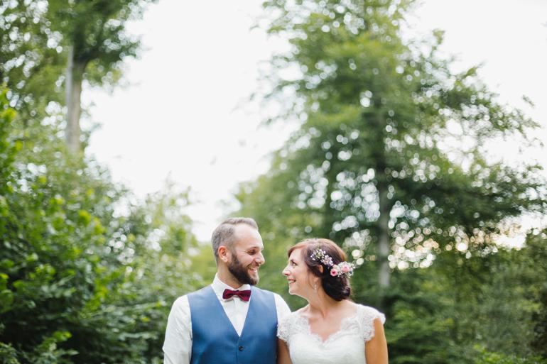 Hochzeitsfotos mm 268