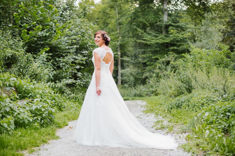 Hochzeitsfotos mm 271