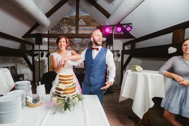 Hochzeitsfotos mm 298