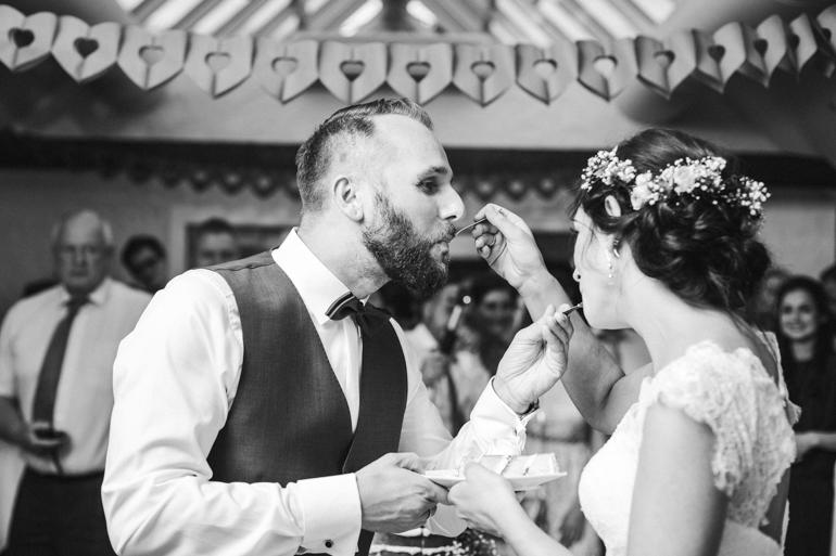 Hochzeitsfotos mm 303