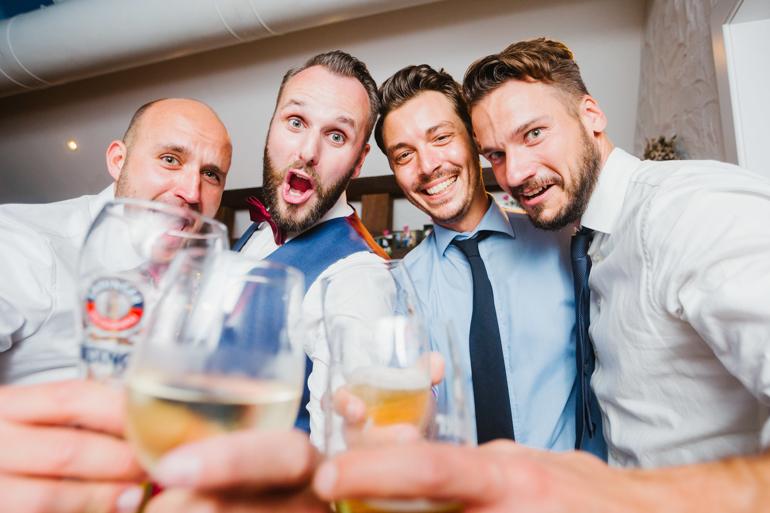 Hochzeitsfotos mm 317