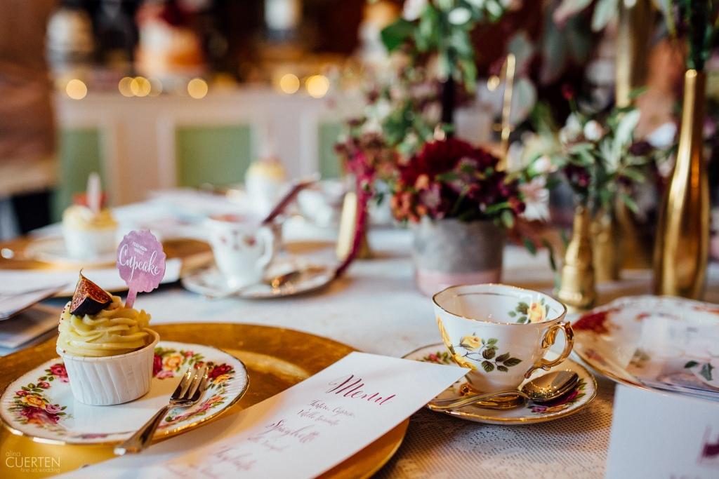 Hochzeitsmesse tatsaechlich liebe 23.10 156