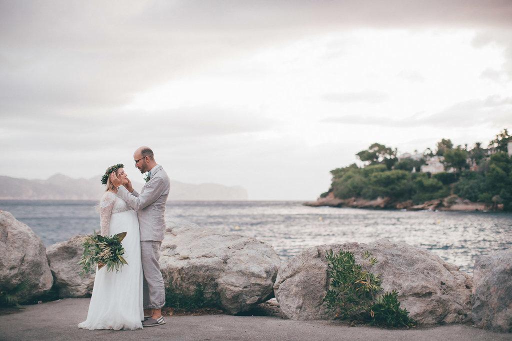 Hochzeitsbilder kim teja 1