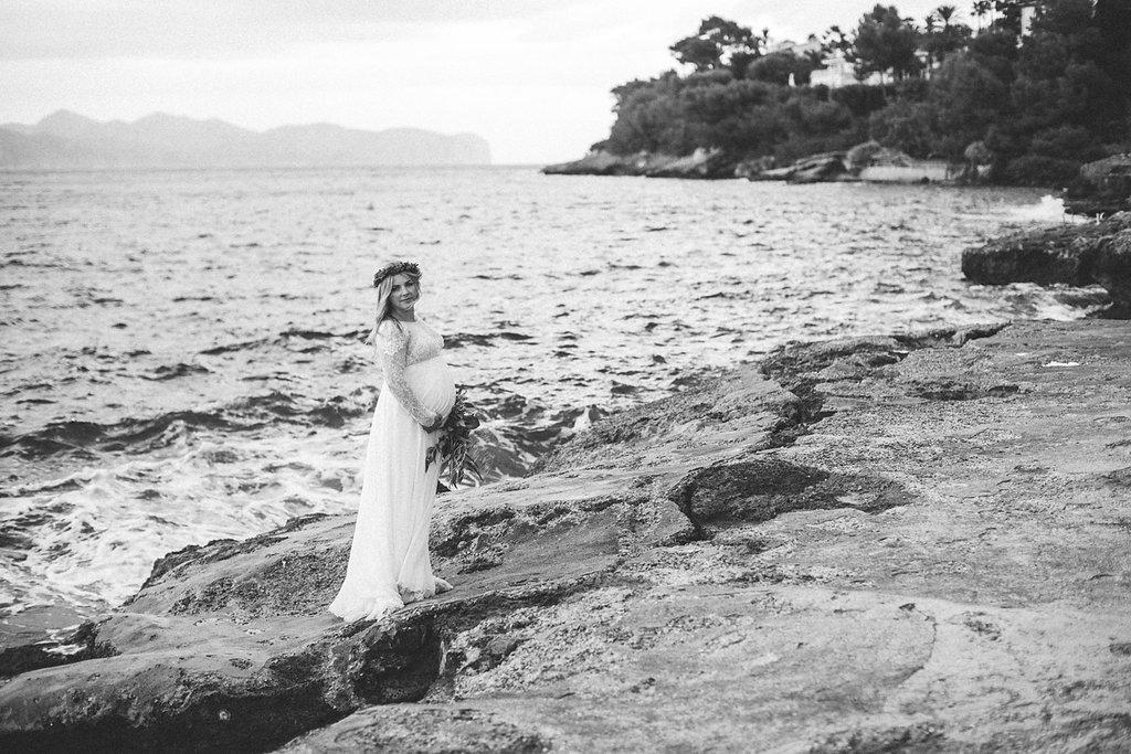 Hochzeitsbilder kim teja 10