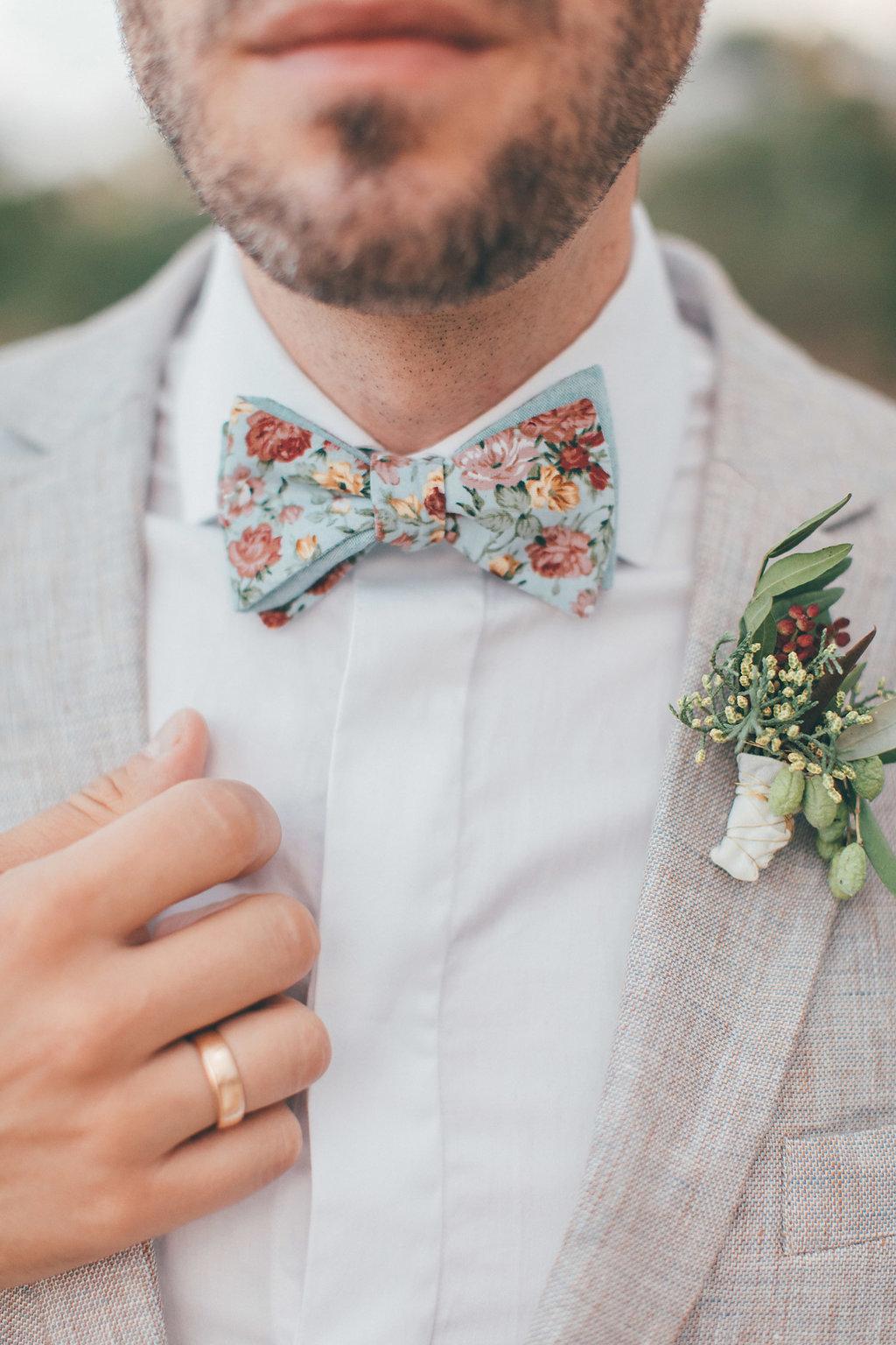 Hochzeitsbilder kim teja 11