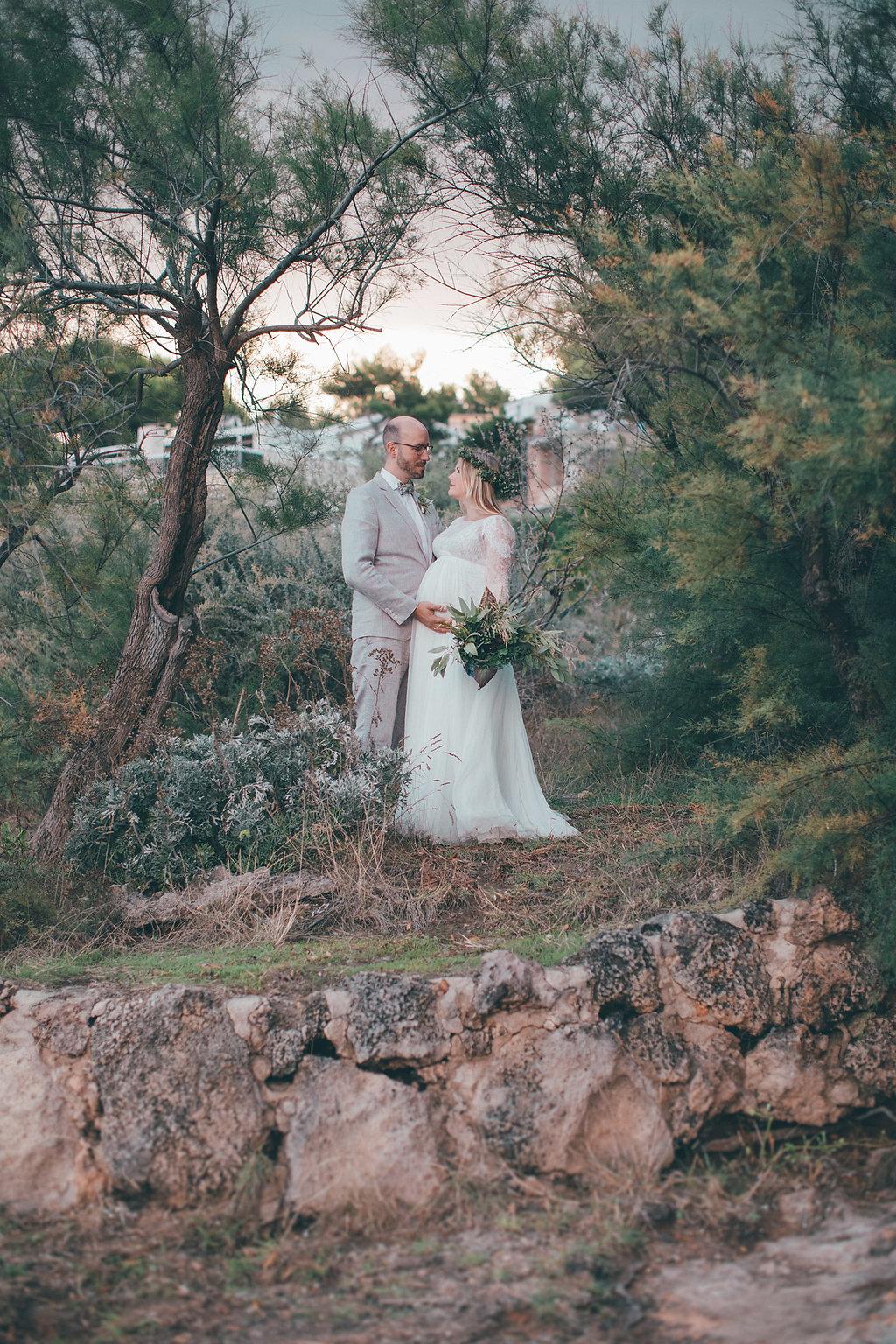 Hochzeitsbilder kim teja 18
