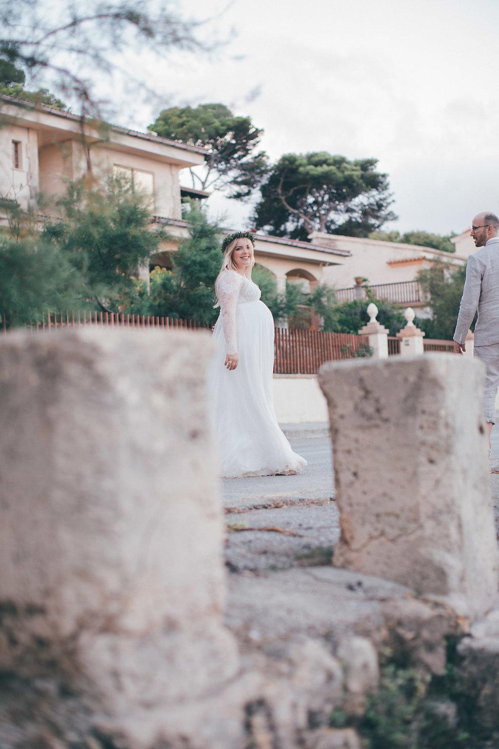 Hochzeitsbilder kim teja 21