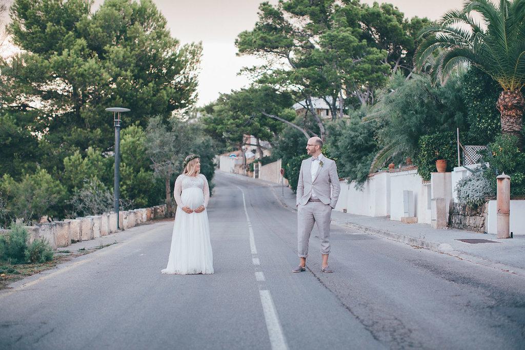 Hochzeitsbilder kim teja 23