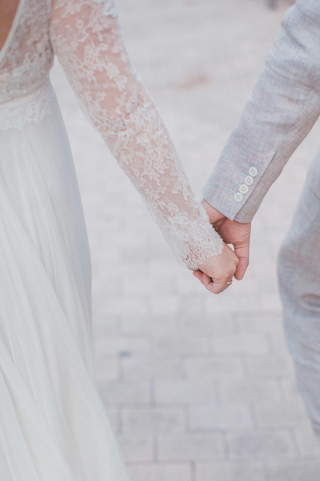 Hochzeitsbilder kim teja 25
