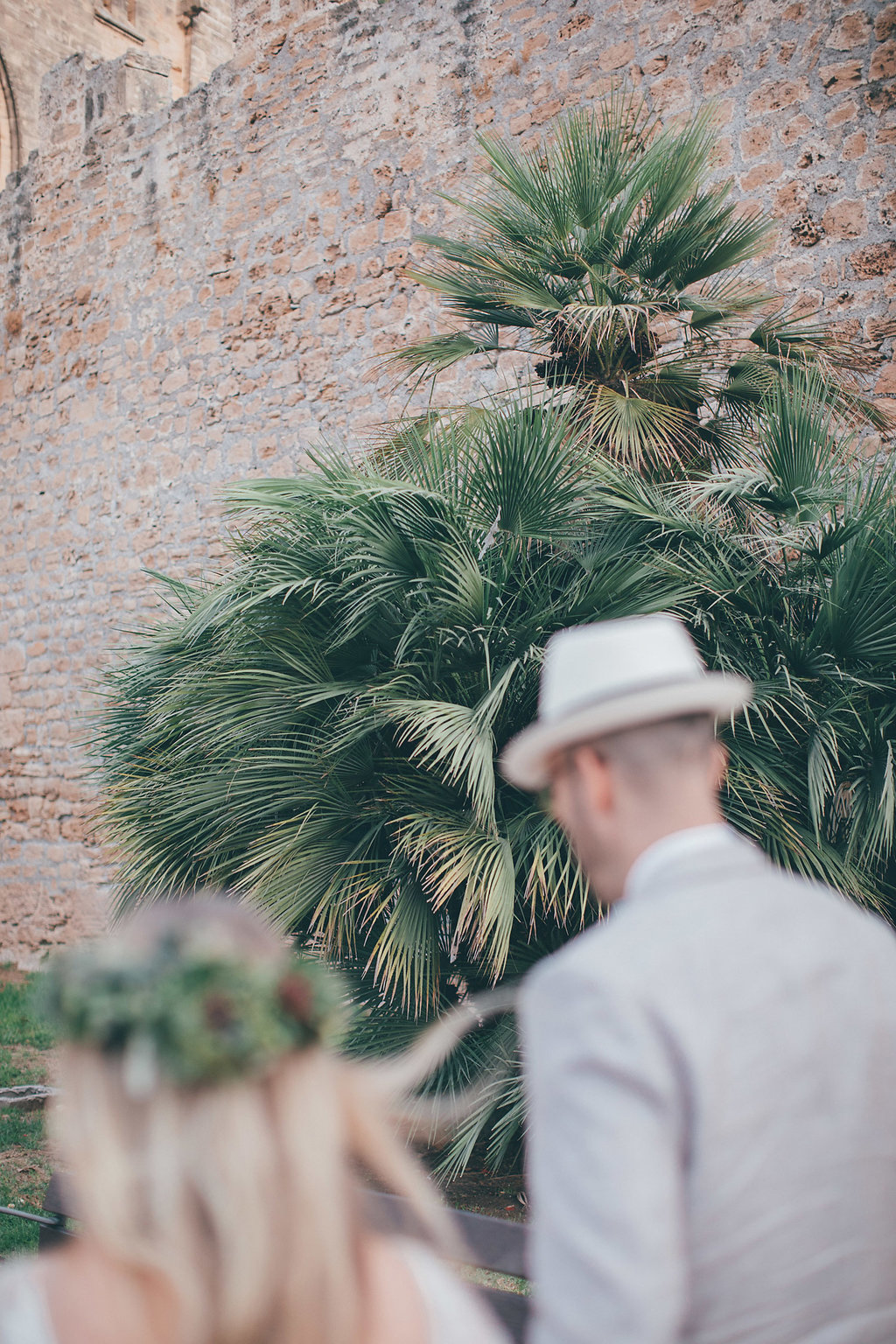 Hochzeitsbilder kim teja 26