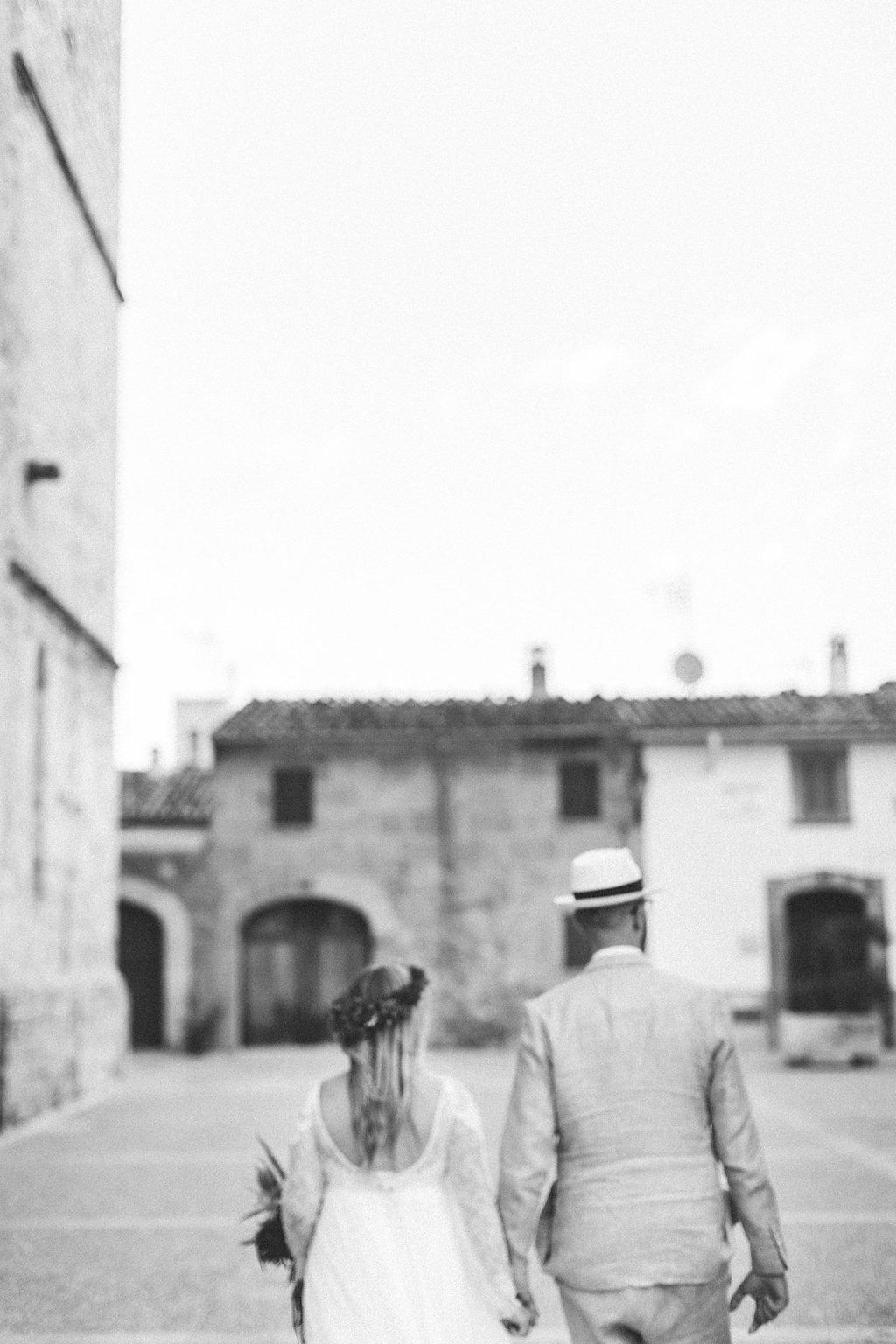 Hochzeitsbilder kim teja 29