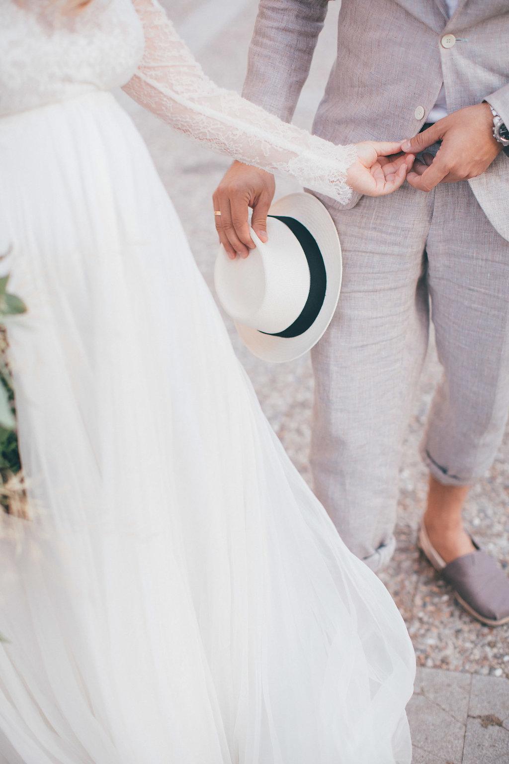 Hochzeitsbilder kim teja 30