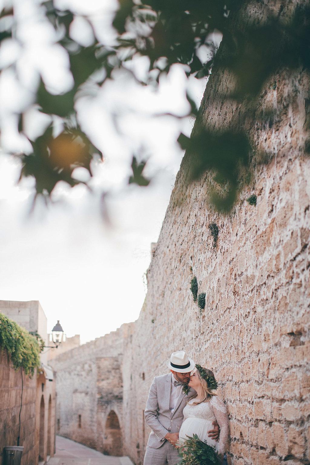 Hochzeitsbilder kim teja 31