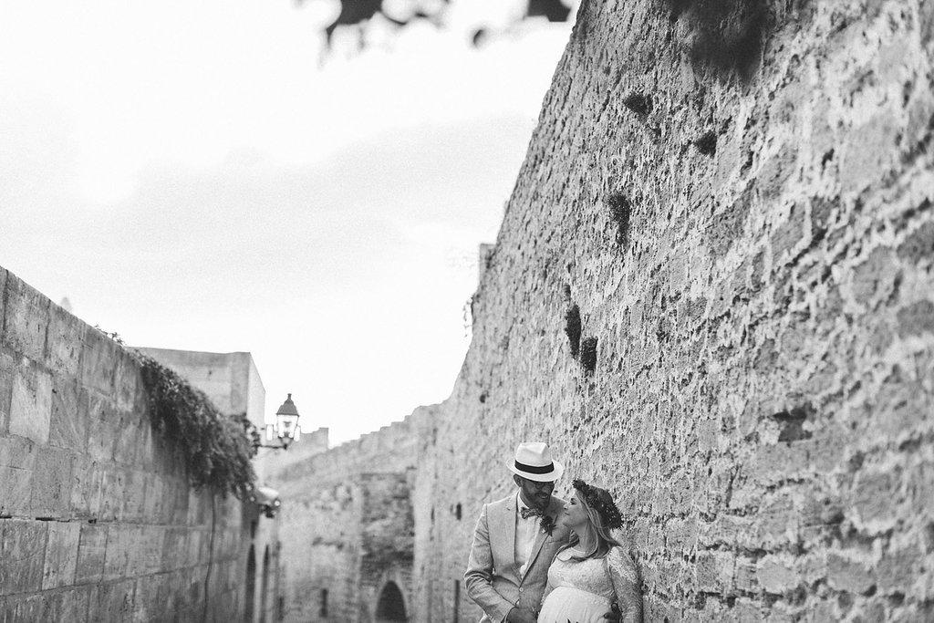 Hochzeitsbilder kim teja 32