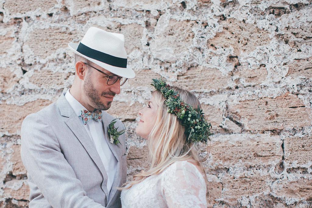 Hochzeitsbilder kim teja 33
