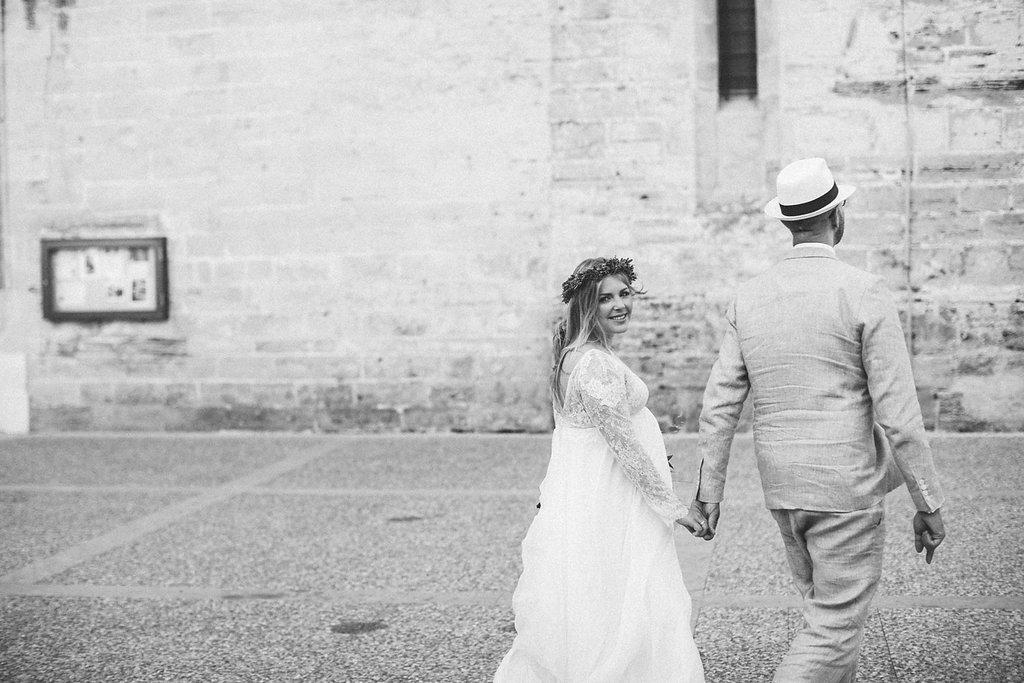 Hochzeitsbilder kim teja 35