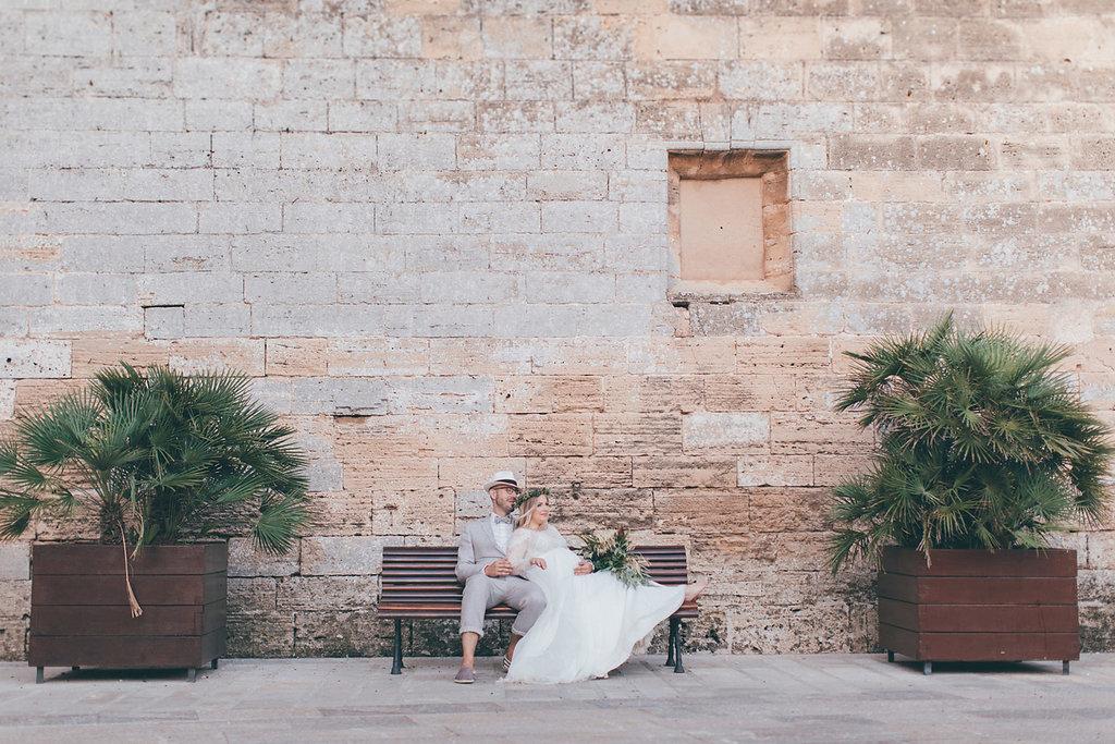 Hochzeitsbilder kim teja 36