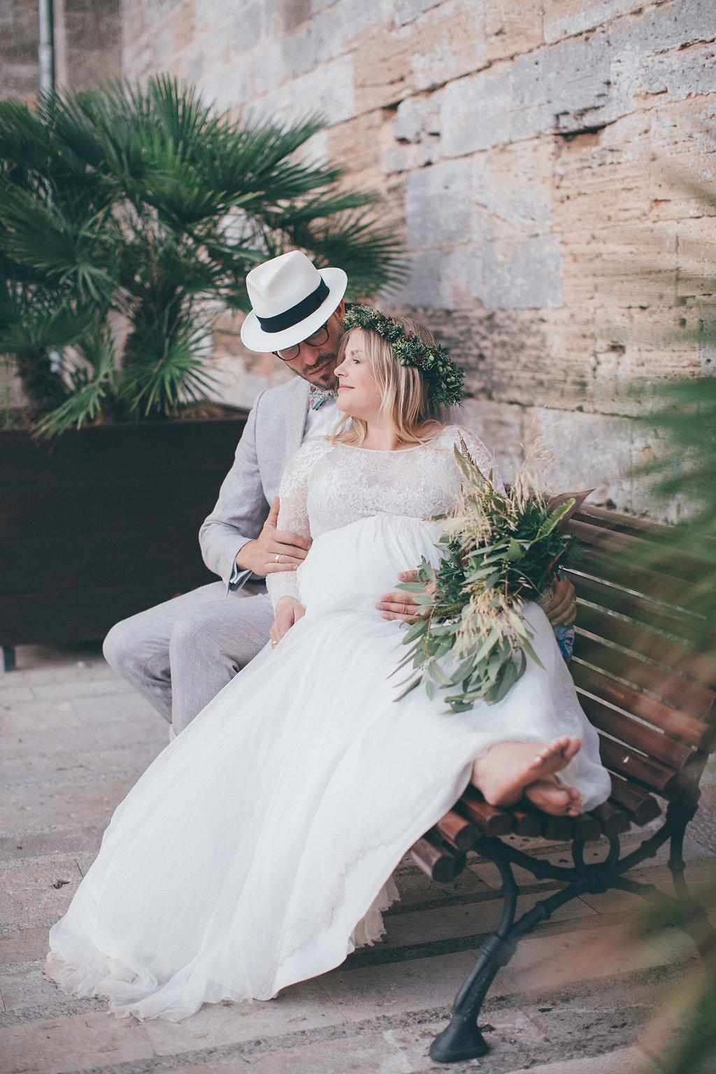 Hochzeitsbilder kim teja 37