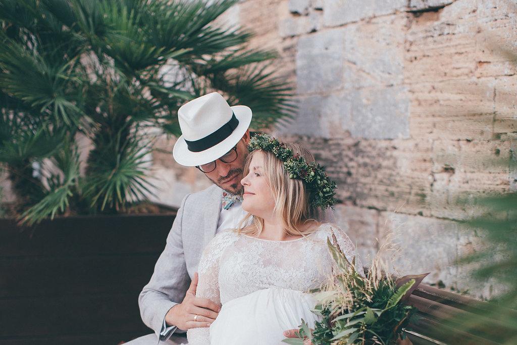 Hochzeitsbilder kim teja 38