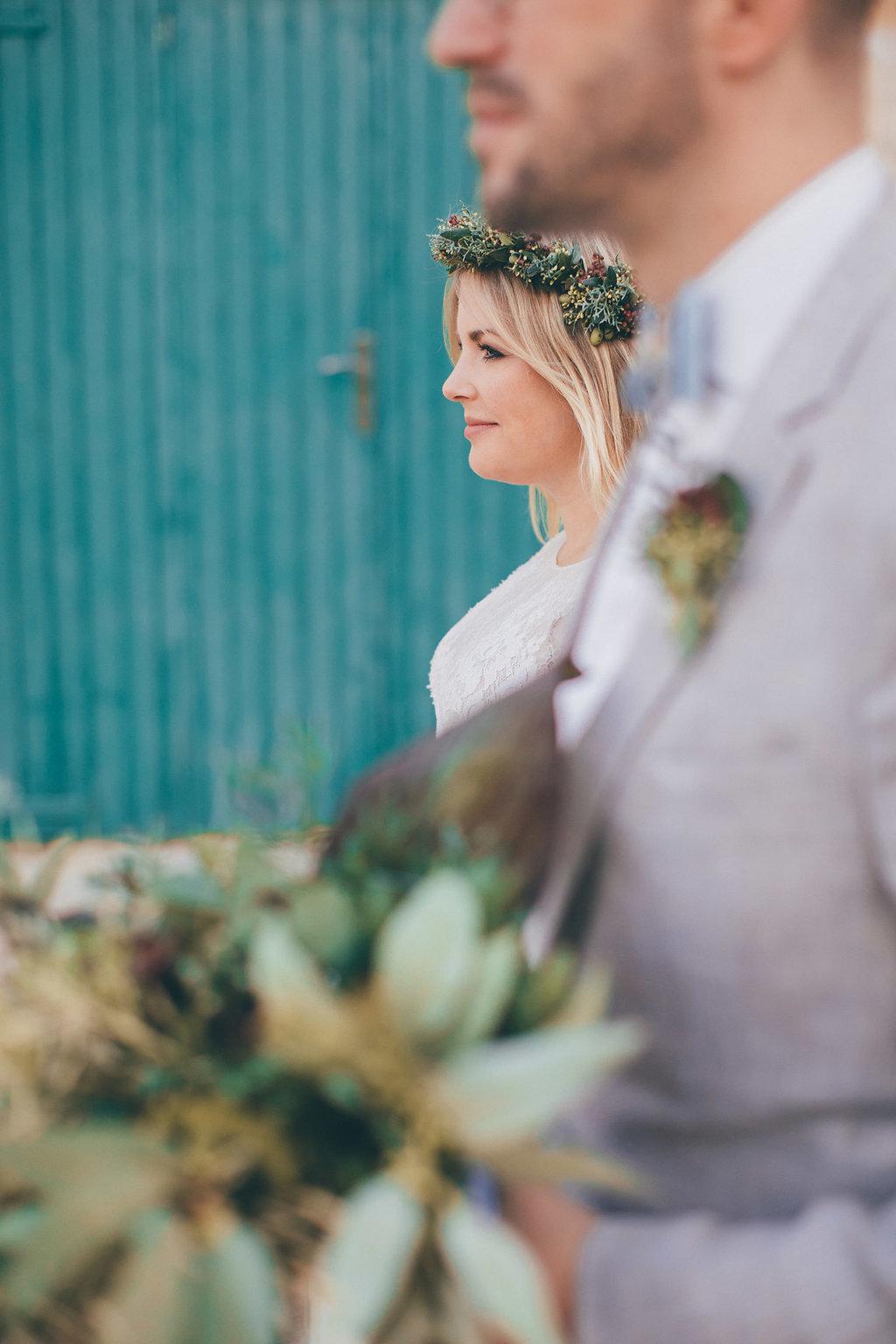 Hochzeitsbilder kim teja 41