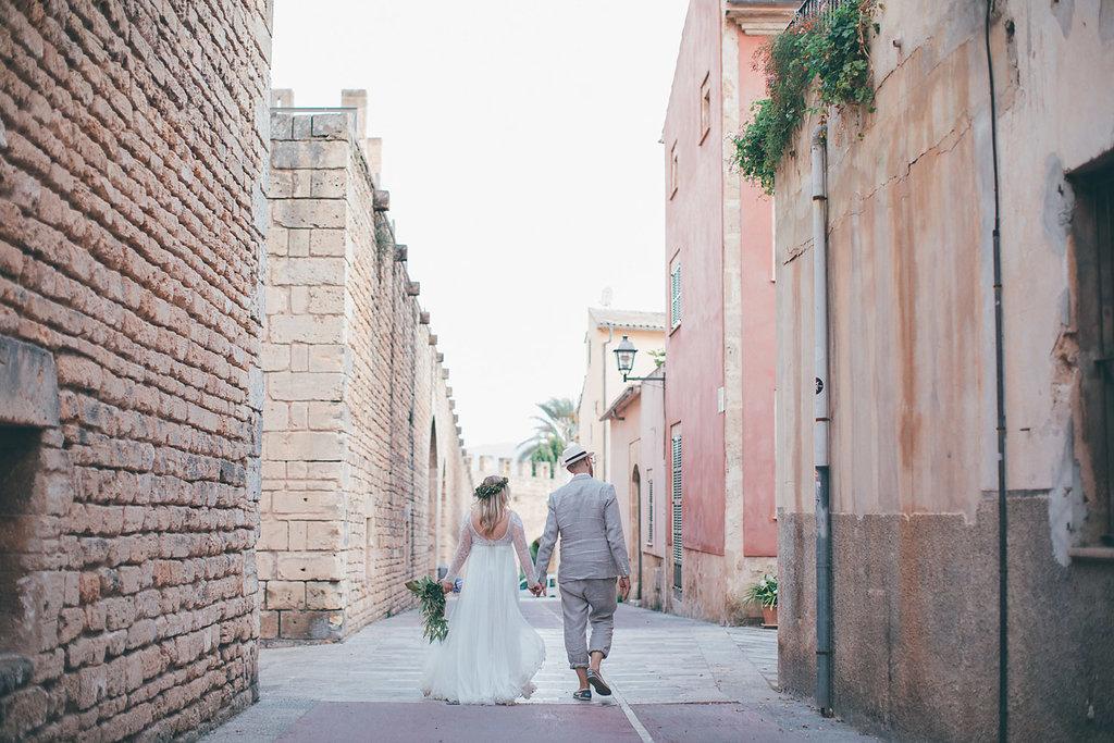 Hochzeitsbilder kim teja 42