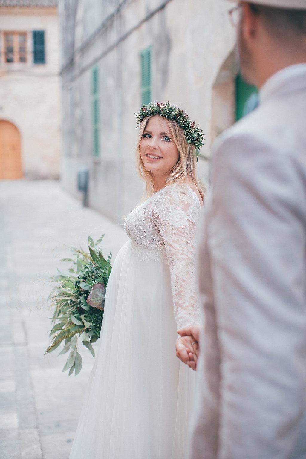 Hochzeitsbilder kim teja 44
