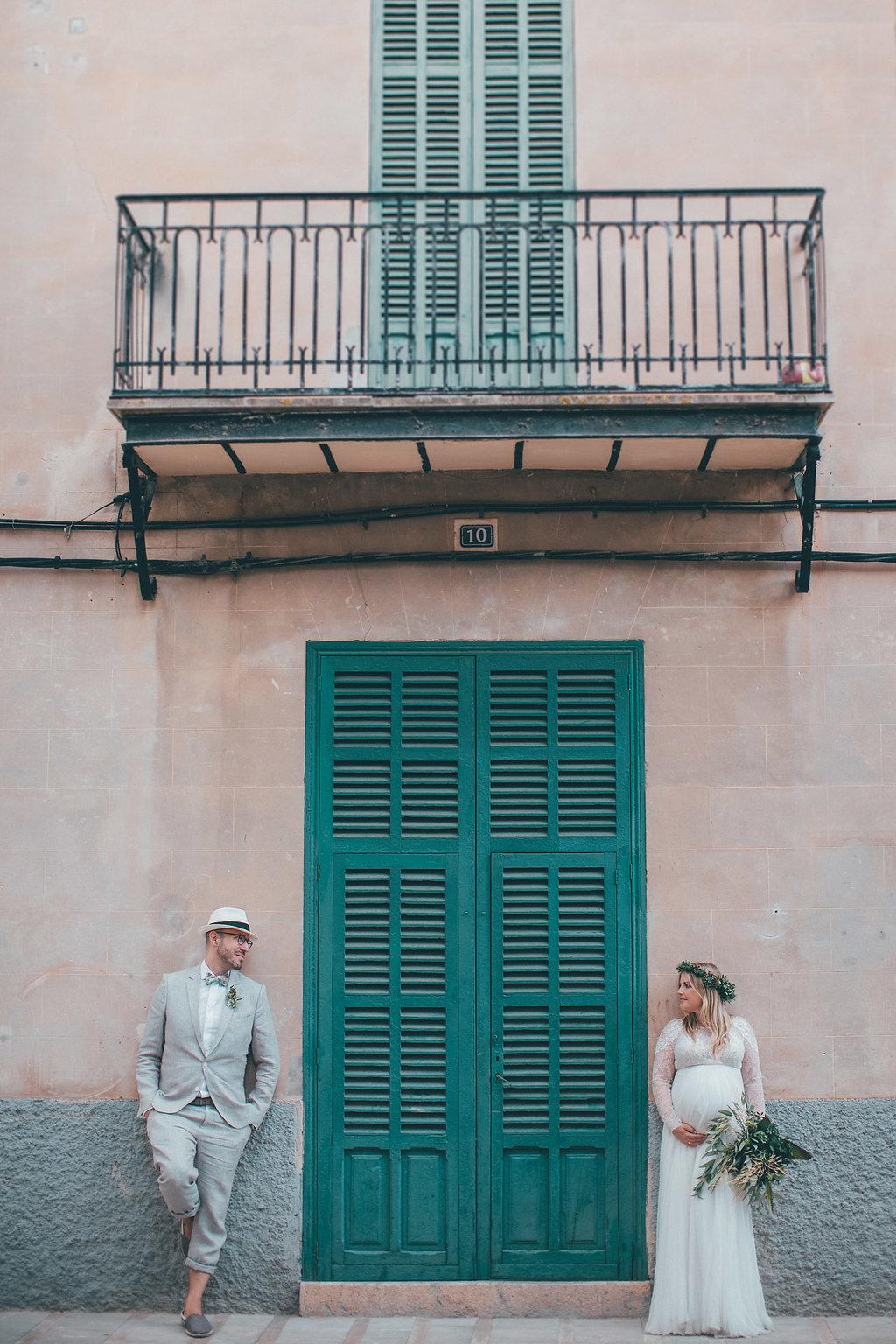 Hochzeitsbilder kim teja 45