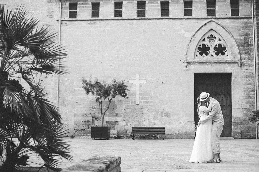 Hochzeitsbilder kim teja 46