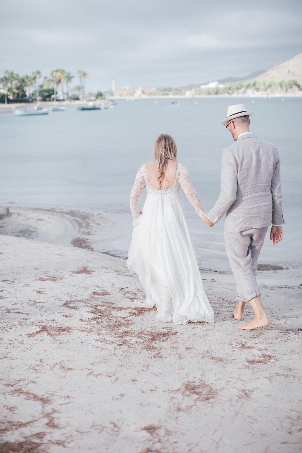 Hochzeitsbilder kim teja 47