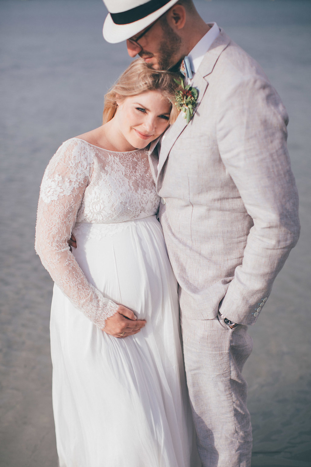 Hochzeitsbilder kim teja 51