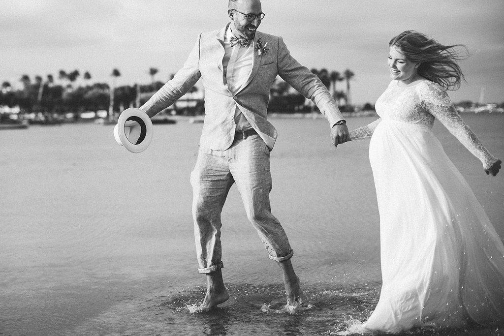 Hochzeitsbilder kim teja 53