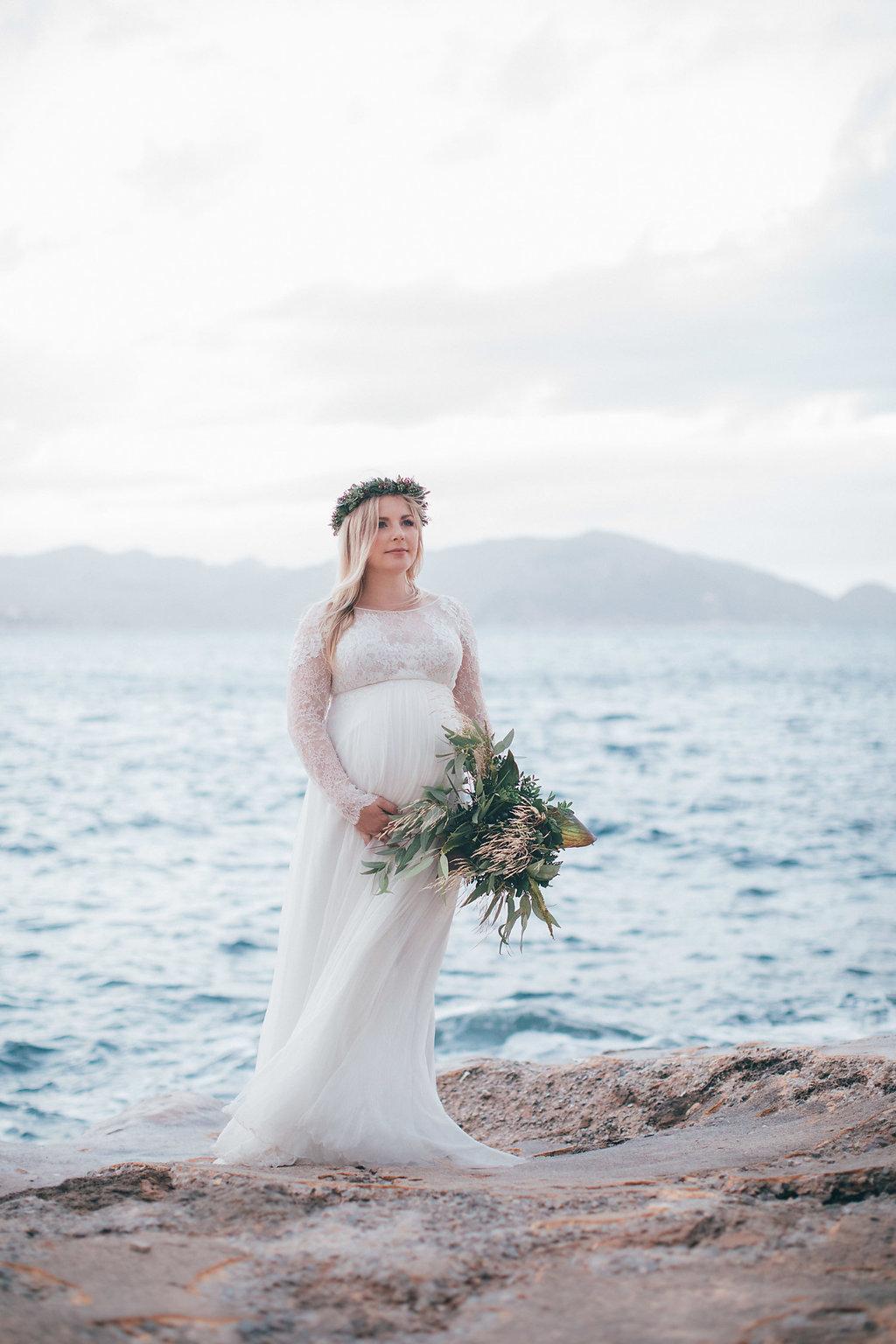 Hochzeitsbilder kim teja 7