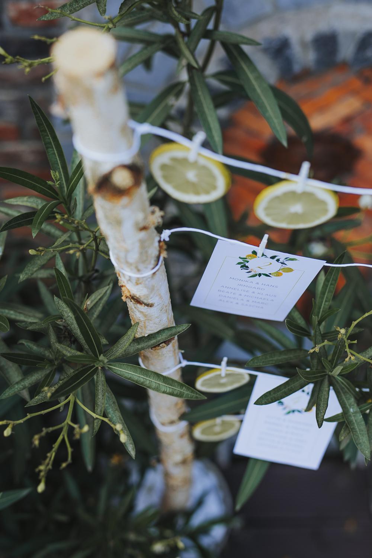 Fotografin Guelten Hamidanoglu Koeln Hochzeitsfotos Benni 5