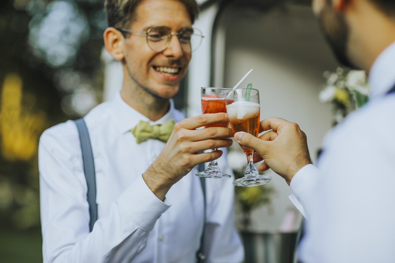 Fotografin Guelten Hamidanoglu Koeln Hochzeitsfotos Benni quer 12
