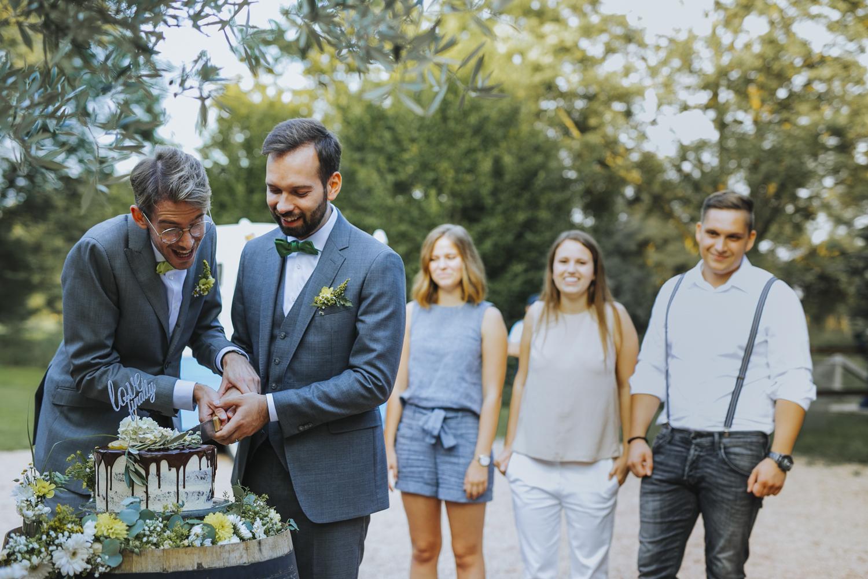 Fotografin Guelten Hamidanoglu Koeln Hochzeitsfotos Benni quer 18