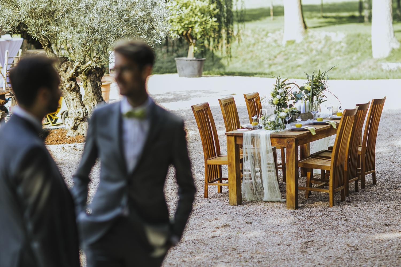 Fotografin Guelten Hamidanoglu Koeln Hochzeitsfotos Benni quer 2
