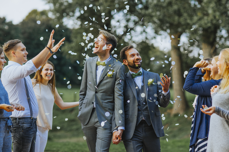Fotografin Guelten Hamidanoglu Koeln Hochzeitsfotos Benni quer 20