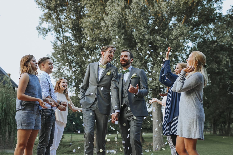 Fotografin Guelten Hamidanoglu Koeln Hochzeitsfotos Benni quer 21